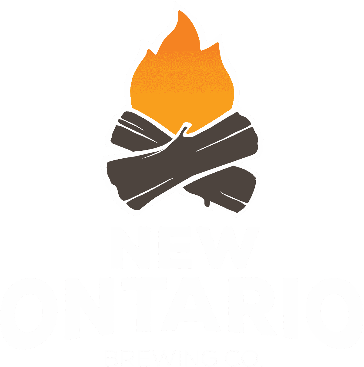 The New Ontario Brewing Company